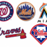 Will Braves Win NL East?
